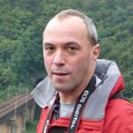 Peter Hoogerheide